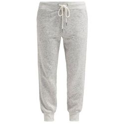 Women Secret Spodnie od piżamy special melange