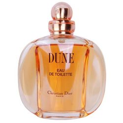 Christian Dior Dune Woman 100ml EdT