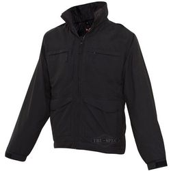 Kurtka Tru-Spec 24-7 Series Triple Threat Jacket Black - 2451