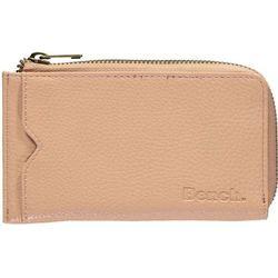 dcfe9a880e7c5 portfele portmonetki portfel fox wildcat day glo yellow - porównaj ...