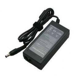 Zasilacz do Samsung RV510 RV511 S300 S310, 19V 3.16A