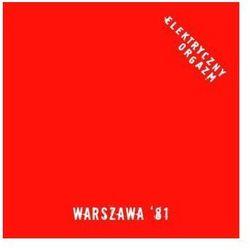 Warszawa '81 / Warszawa '13