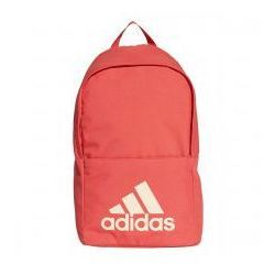 c68dbeb7fdc0c pozostale plecaki plecak adidas bp classic v00190 - porównaj zanim ...