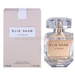 Elie Saab Le Parfum + do każdego zamówienia upominek.