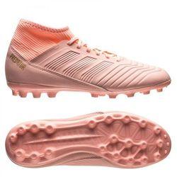 pilka nozna buty adidas porównaj zanim kupisz