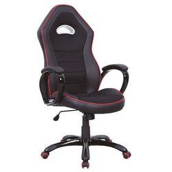 Fotel biurowy Q-032