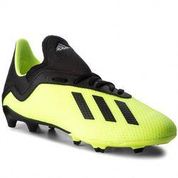 buty adidas x trovider iii 010254 (od Buty adidas X 18.3