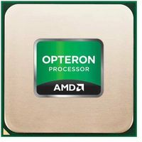 AMD OPTERON 6348, 2.8GHz 12 CORE, 16M CACHE L3 | OS6348WKTCGHK