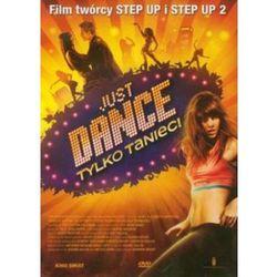 Just Dance - Tylko taniec! Make It Happen