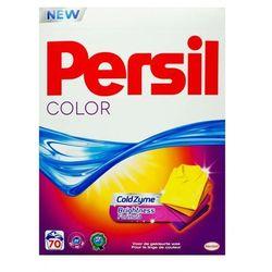 Proszek do prania Persil