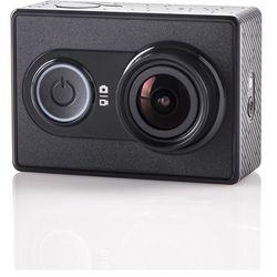 Xiaomi Kamera Xiaoyi Yi Action czarna