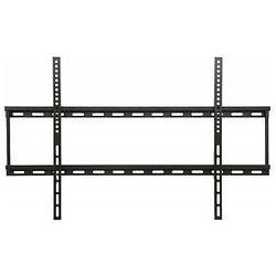 av:link uchwyt ścienny do TV, Standard TV/monitor fixed wall bracket VESA 800x500 37