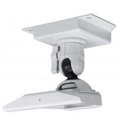 Sony PSS-H10 uchwyt sufitowy do projektorów VPL-HW, VPL-VW