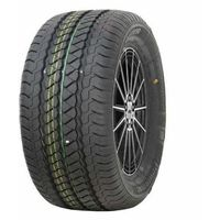 Windforce Mile Max 165/70 R14 89 R