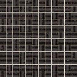 Tubądzin Coll grey 29,8x29,8 mozaika