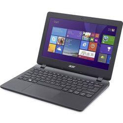 Acer Aspire  NX.MRTEP.002