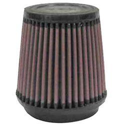Uniwersalny filtr stożkowy K&N - RU-2790