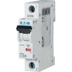 EATON MOELLER Wyłącznik nadprądowy CLS6-C10 270350