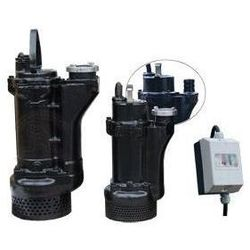 Pompa szlamowa zatapialna 50-KBFU 2,2 230V rabat 15%