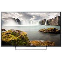 TV LED Sony KDL-32W705 Szybka dostawa!