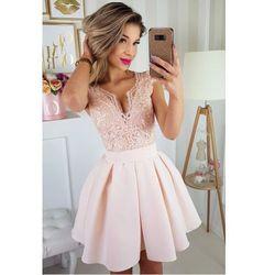 34d329fc8f Suknie i sukienki Bicotone - porównaj zanim kupisz