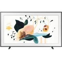 TV LED Samsung QE50LS03