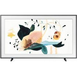 TV LED Samsung QE65LS03