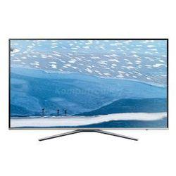 TV LED Samsung UE43KU6400