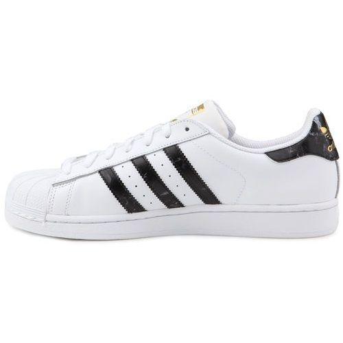 buty adidas superstar d96799 ftwwht cblak goldmt