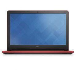 Dell Inspiron  5558-4457