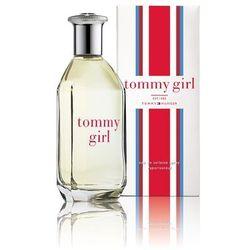 Tommy Girl woda kolońska spray 100ml