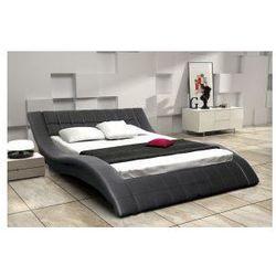 Łóżko tapicerowane CARLOS 180/200