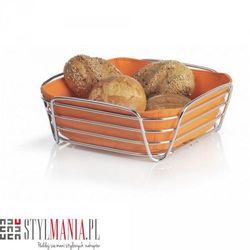 Koszyk na pieczywo z bawełnianym wkładem Blomus Delara B63554