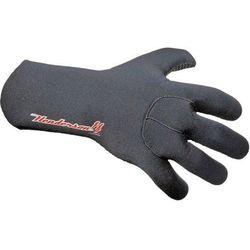 rękawice neoprenowe H2 Titanium