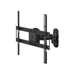 Surefix 530 - Uchwyt obrotowy do telewizora 32-50 cali