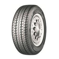 Bridgestone R410 175/65 R14 90 T