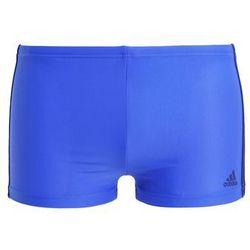 adidas Performance Kąpielówki blue