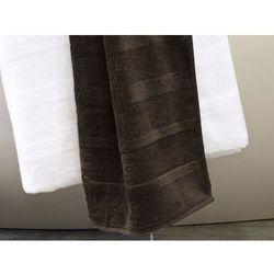 Ręcznik Cawo Nordic Brown