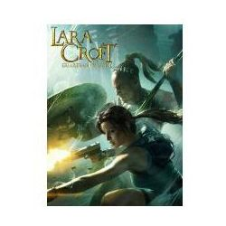 Lara Croft and the Guardian of Light Hazardous Reunion Challenge Pack 3 (PC)