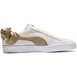 Buty Puma Suede Maze Wn's 36622703 porównaj zanim kupisz