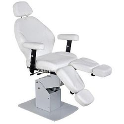 Fotel kosmetyczny MASSIMO do pedicure