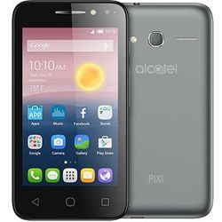 Alcatel One Touch Pixi 4 (5)