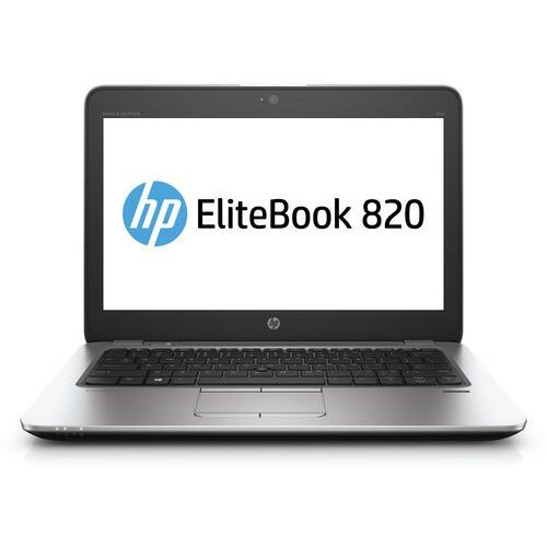HP EliteBook Z2V82EA