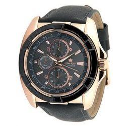 Zegarek GINO ROSSI 3518A-1B1 Nowa Kolekcja ! HIT ! Wysyłka Gratis !