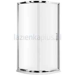 Deante Vanilla  80 x 80 (KTO 054P)