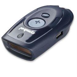 Czytnik bezprzewodowy Motorola CS1504