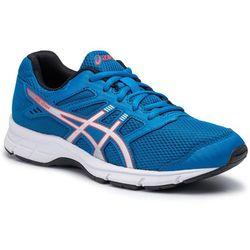 damskie obuwie sportowe buty asics gel flashfire 3 w t15nq