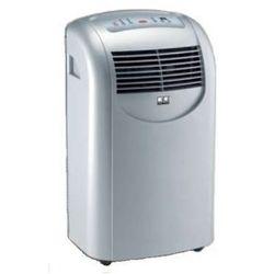 Klimatyzator przenośny Remko verona MKT 251 biały