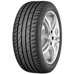 Barum Bravuris 2 235/60 R16 100 W