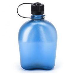 Butelka menażka na wodę Nalgene Oasis 1l
